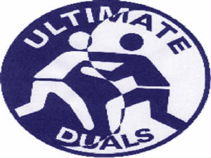dualsimage.jpg.w300h225